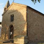 San Basilio di Ariano nel Polesine. Frammenti di storia