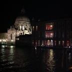 La peste nera del 1630 a Venezia e la Chiesa della Madonna della Salute