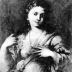 Sara Copio Sulla. La voce del ghetto di Venezia seicentesca. I sonetti. VII, VIII, IX, X