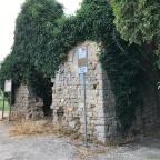 La Torre del Caligo. Jesolo