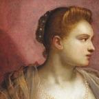 Veronica Franco. Una letterata e cortigiana nella Venezia del Rinascimento. Le Rime.