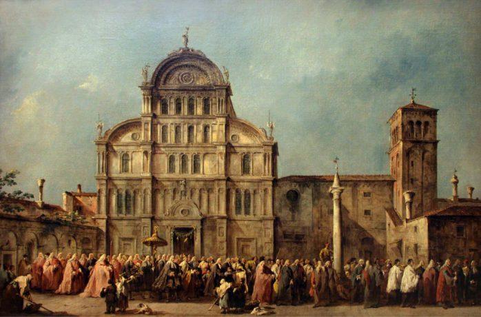 Francesco_guardi_processione_del_doge_di_venezia_a_san_zaccaria_1775-80_ca_-copia-1024x675.jpg