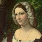 Veronica Gambara. Una Gentildonna del XVI secolo.