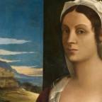 """Vittoria Colonna, """"donna nata fra le vittorie"""". I sonetti"""