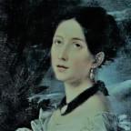 """Giuseppina Turrisi Colonna, """"Sol Patria spira i più fervidi carmi al petto mio!"""". L'addio di Lord Byron all'Italia"""