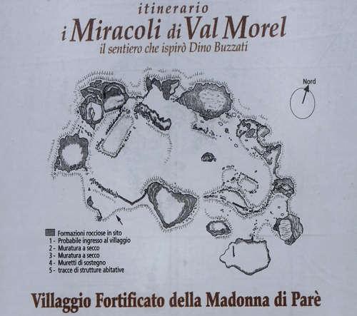 Giaon-Limana-Sentiero-Buzzati-Madonna-Pare-00