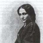 Laura Beatrice Oliva. Alla Toscana. Firenze, ottobre 1859