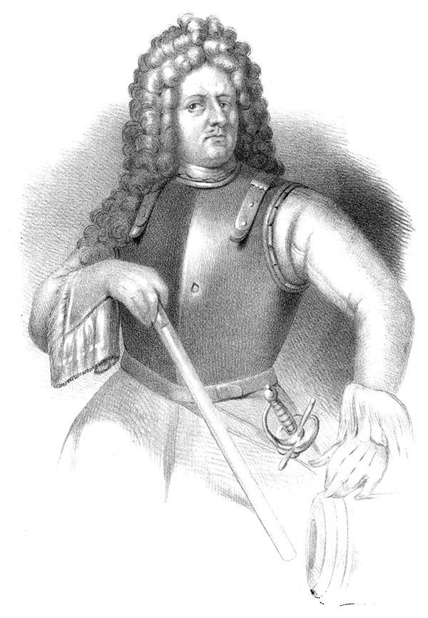 Otto_Wilhelm_Konigsmarck