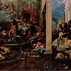 La ragione dei negozj e la peste del 1630 a Venezia