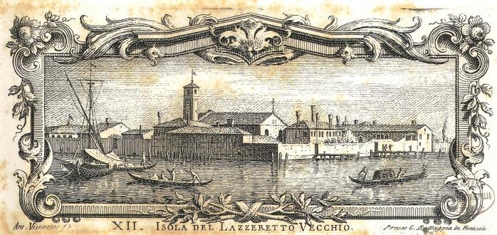 Visentini_Lazzaretto_Vecchio