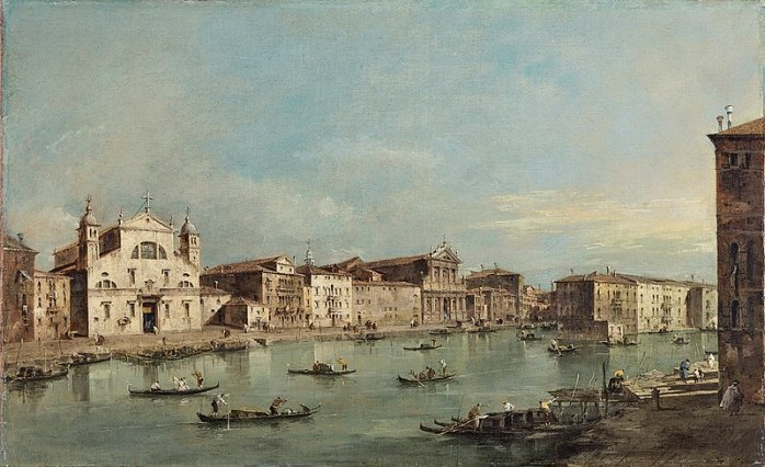 Francesco_Guardi