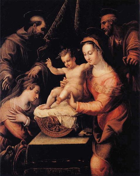 Sacra_Famiglia_1