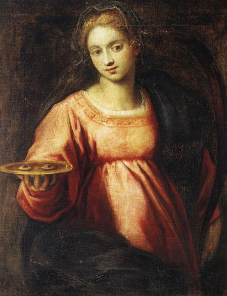 Santa_Lucia,_Jacopo_Palma